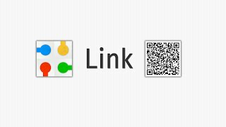 Link - Puzzle Game