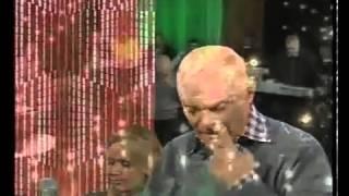Saban Saulic - Nisi dosla kada sam te zvao - (TV Top Music)