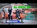Sa Cinta Ko - Vita Alvia Ft. Mona Latumahina, Cathy Rahakbauw ( Official Music Video )
