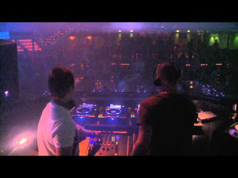 TiLLT! The Virus Spreads - Club ZAK (Aftermovie)