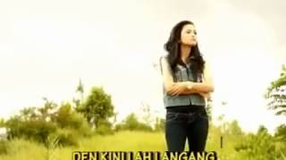 Lagu Minang Yossi Ns ~ Hati Batambah Langang