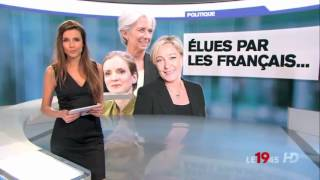 Video Céline Bosquet download MP3, 3GP, MP4, WEBM, AVI, FLV Agustus 2018