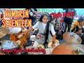 Download Mp3 KEMARIN Seventeen NELLA KHARISMA KOPLO EVIE Kendang NEW KENDEDES