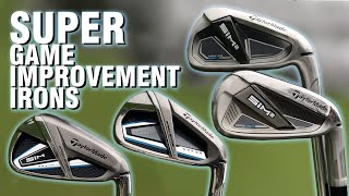 TaylorMade S…