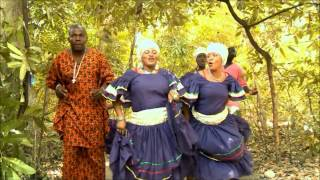 Racine Mapou De Azor Kanaval 2013 Video Move Zanmi
