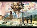 Удивительные закономерности Творения и божественные пропорции Мирового Искусства. Трейлер