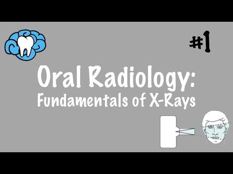Oral Radiology |
