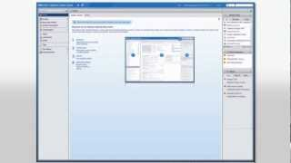Deploy a Virtual Machine from a Template in the vSphere Web Client