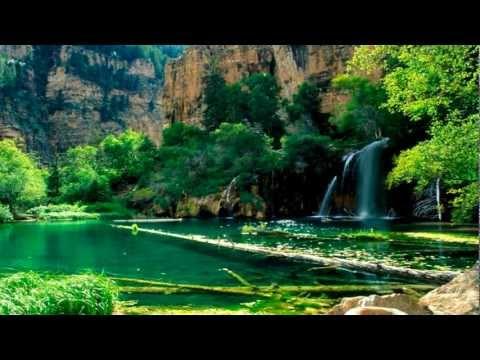 Eternal Paradise By Bilal Dannoun