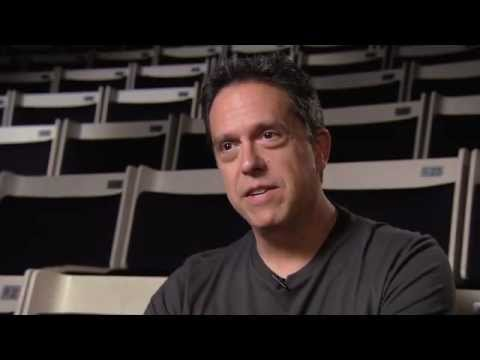 lee unkrich toy story 3