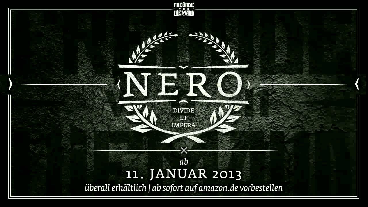 Vega Nero