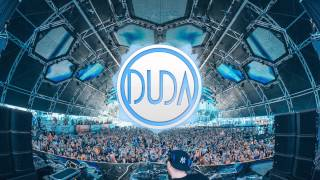 Dirty house mix 2014 | melbourne bounce & dutch house edm | dj duda