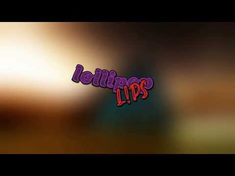 Eminem - Lucky You ft Joyner Lucas | 10 HOURS
