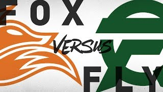 Video FOX vs. FLY - Week 1 Day 1 | NA LCS Summer Split | Echo Fox vs. FlyQuest (2018) download MP3, 3GP, MP4, WEBM, AVI, FLV Juli 2018