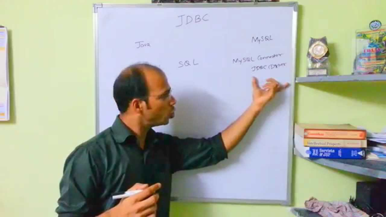 9. 1 string operations in java tutorial   lecture youtube.