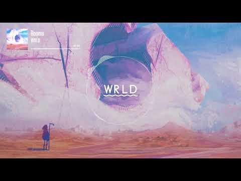 WRLD - Rooms
