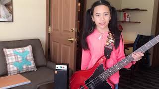 World Teachers Day Kids Cast   SCHOOL OF ROCK: The Musical