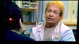Tohtori KIMINKINEN
