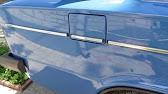 Кузова для автомобиля ваз любой модели в магазине запчастей на ria. Com продажа и большой выбор кузовов на ваз с доставкой по украине. Кузов для легкового авто ваз 2112. Поперечные части кузова. Отрежу любой кусок. 14 дней +38 (068). Б/у кузов для универсала ваз 1117
