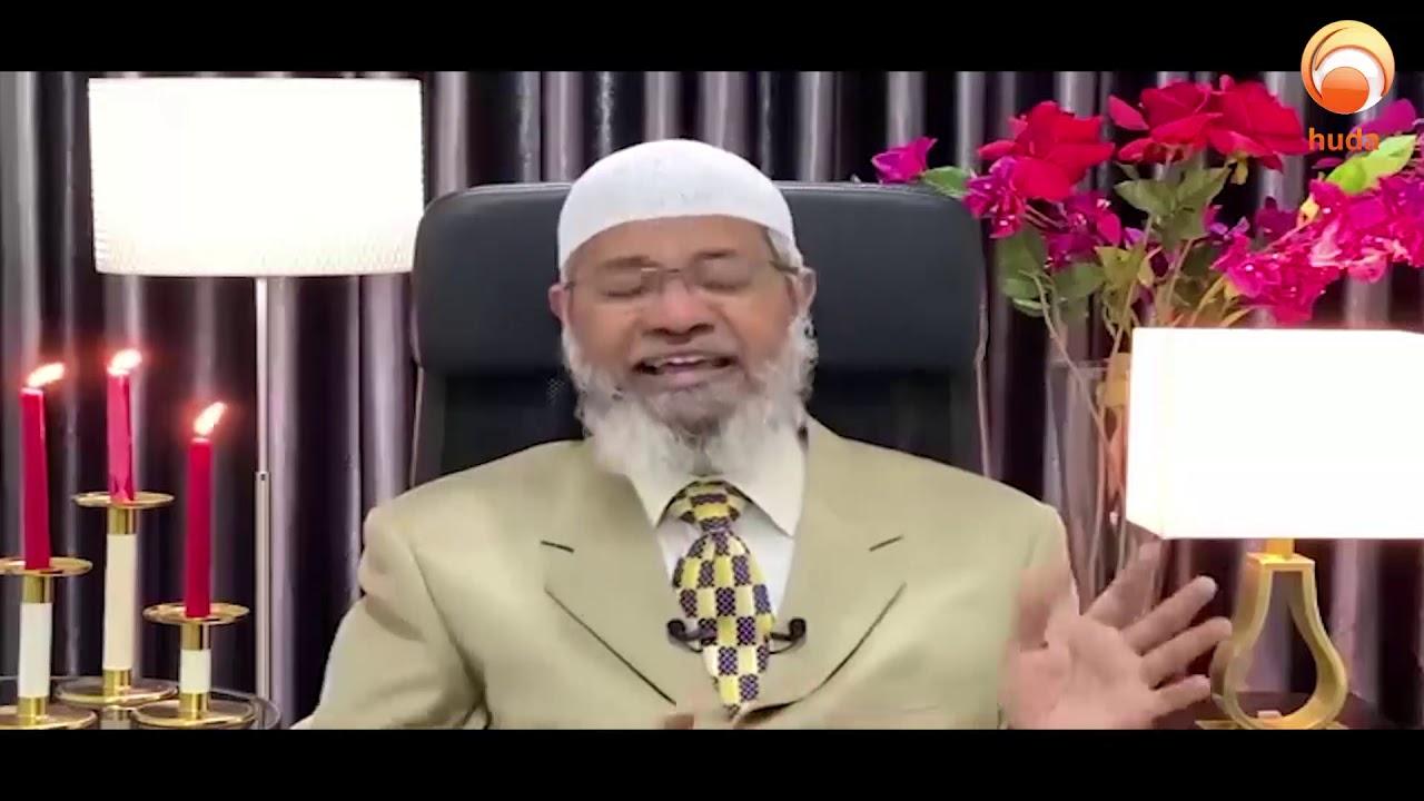 Krypto Halal oder Haram Islamqa