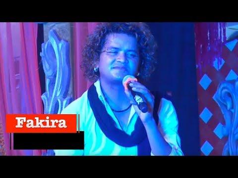 Fakira by Vicky Badshah ਵਿੱਕੀ ਬੱਦਸ਼ਾਹ | Mela Baba Rehmat Shah Ji | Live Program | Punjabi Sufiana