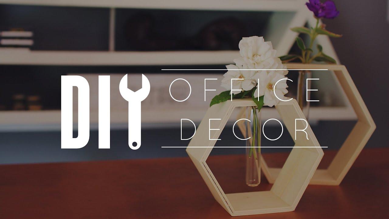 diy office decor giveaway - Diy Office Decor