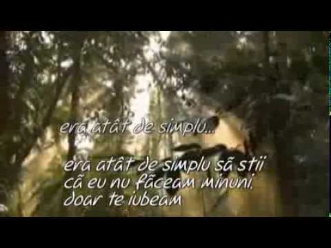 Keed - Iarba & Cox (Audio)