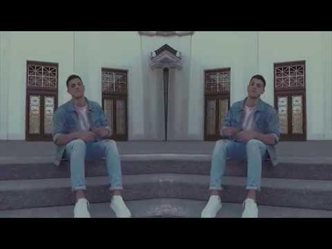 BES x ZMR ZMR (prod. by Scion) [Official 4K Video]