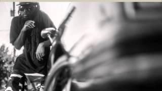 I AINT GOIN BACK By OG DENO Feat. SYMONE GOLD , CORY G ,MILLIMETER