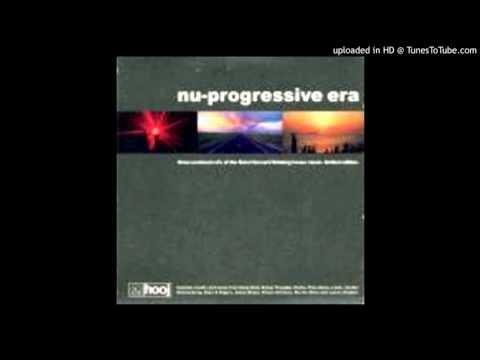 Joeski Presents 6400 Project - Method [Nu-Progressive Era - Hooj Choons]