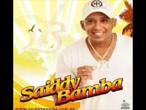 saiddy bamba 2011