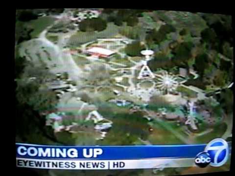 ABC7 Eyewitness News | HD at 5pm Tease November 13, 2008