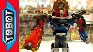 TOBOT TRITAN новые ТОБОТЫ в магазине Тобот ТРИТАН включить щит ТОБОТЫ X Y Z и Смарт Ключ ROBOT