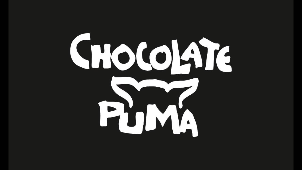 chocolate-puma-sexy-girl-edit-radio-porn-in-war