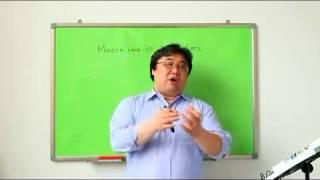 송보의 사진강좌 - 매크로렌즈와 마이크로렌즈의 차이점