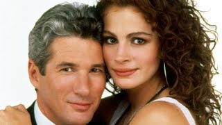 why hollywood won t cast richard gere anymore