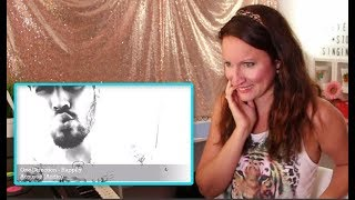 Vocal Coach REACTS to 14 TIMES ZAYN MALIK