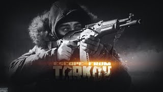 【PC】タルコフ|Escape From Tarkov:ド...