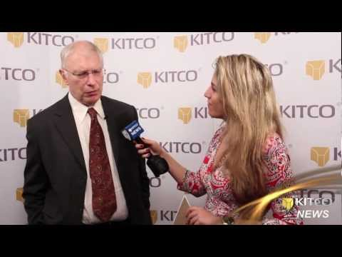 Doug Casey: There Will Be Panic Into Gold (Casey Research)