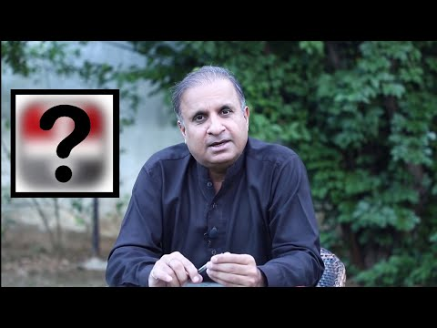 Rauf Klasra & Amir Mateen have finally decided to join ........ & why I left 92 news ? Exclusive