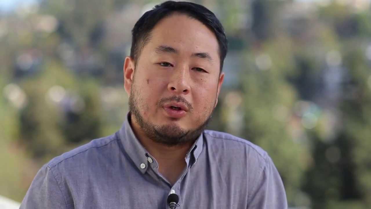 Realtor Video Testimonials| Testimonial Videos| 3Sixty Strategies Produces  HD