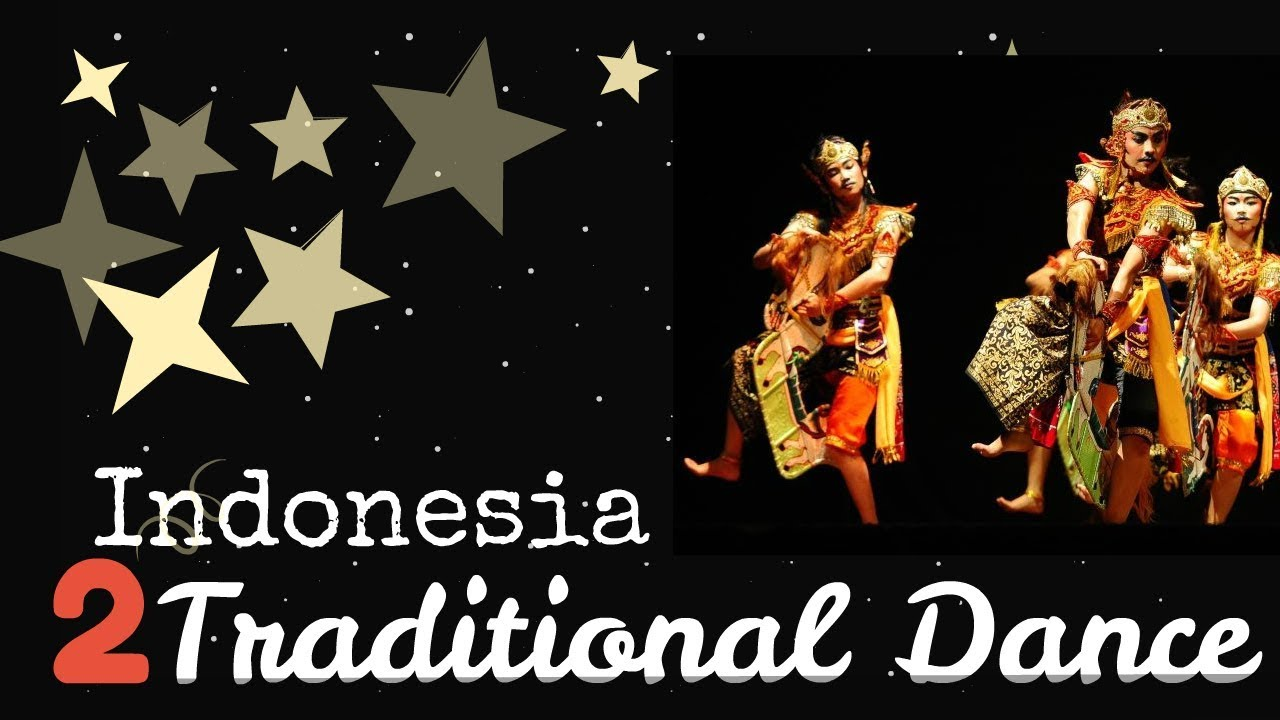 Indonesian Traditional Dance 2 #dance #travelling #videography #photography #trip #culture
