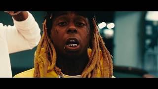 Смотреть клип Preme Feat. Lil Wayne - Hot Boy
