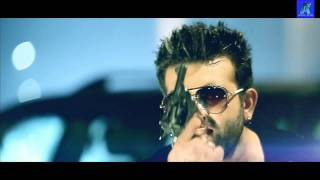 Navraj Hans - 32 Bore - Rab Ton Sohna Ishq - Goyal Music Official Song HD