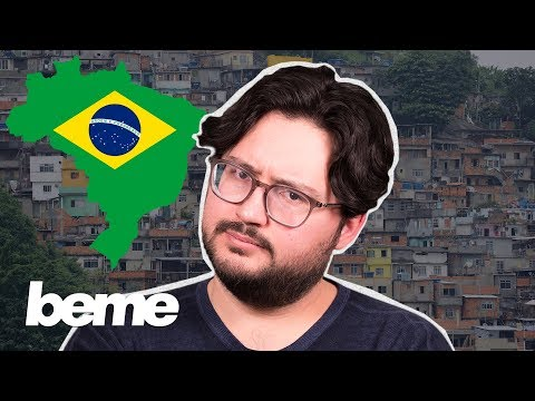 Brazil, corruption, and the Franco Assassination