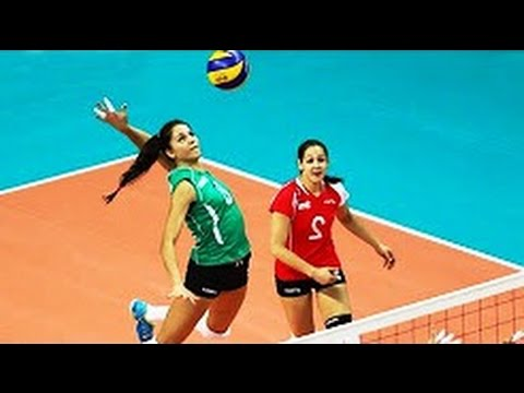 Volleyball tournaments 2017 PFIL VS Veneering Plant First match ( Partex Star Group)
