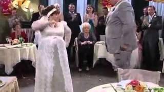 Свадебный танец Лени Воронина.mp4