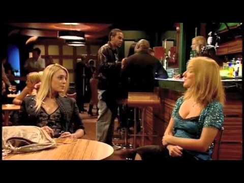 Amy Pemberton's Film and Tv reel 2012
