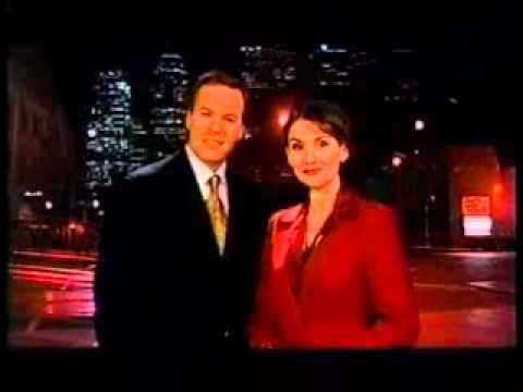 2002: Global News Opening (February 2002)