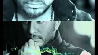 Tamer Hosny - Ana 5ayef / تامر حسني - انا خايف